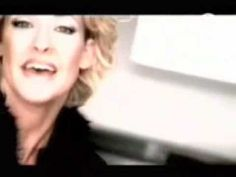 Dixie Chicks ~ I Can Love You Better