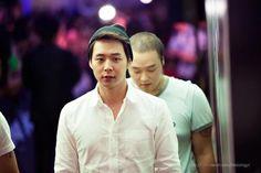 Yoochun Night