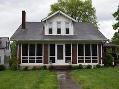 RM McGinnis, LLC Real Estate - Homes and farms for Sale in Harrodsburg (Mercer County) KY
