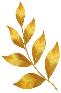 Aqua Wallpaper, Flower Phone Wallpaper, Fall Classroom Decorations, Clipart Gallery, Golden Leaves, Lavender Roses, Flower Clipart, Tree Leaves, Leaf Art