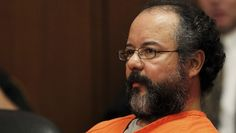 Ariel Castro Failed By System