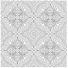s139805643642243214_p268_i2_w640.jpeg (645×640)