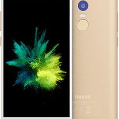15 Best latest smartphone images in 2017
