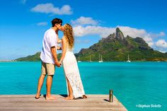 Here is our updated list for 2017 of the top things to do in Bora Bora, including the best excursions, activities and essential experiences. Bora Bora Photos, Stuff To Do, Things To Do, Romantic Photos, Professional Photographer, Cover Up, Adventure, Beach, Activities