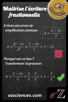 Math 5, Cultura General, Life Rules, Fractions, Homeschool, Coding, College, Study, Learning