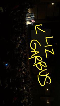 Director #LizGarbus steps up on the decks before her film! #Sundance #Snapchat