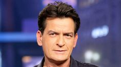 "entertainmentnews360:  Charlie Sheen Breaks His Silence. He is HIV-positive. Details inside    My partying days are behind me. My philanthropic days are ahead of me. Ernest Hemingway once wrote Courage is grace under pressure.   ""Ive served my time under pressure; I now embrace the courage and the grace.  Love and peaceCharlie Sheen."