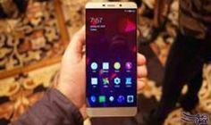 """LeEco Pro 3"" سيضم بطارية بسعة 5000mAh: سيضم هاتف ""LeEco Pro 3""، الذي تم إصداره قبل نحو أسبوع على منصة إختبارات الأداء AnTuTu، بطارية ضخمة…"