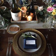 Bliss In Bloom #Hawaii #Weddings www.blissinbloom.com #Details #nofilter