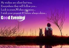 beauty in the night sky . my Lord Good Evening Friends Images, Good Evening Sms, Good Evening Messages, Good Evening Greetings, Good Night Quotes, Good Morning Good Night, Good Evening Wallpaper, Greetings For The Day, Friendship Messages