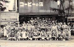 Matsuri    1-7Honmoku