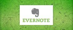 Marketing por Conteúdo na prática: Use o Evernote!