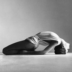 Fish | yoga More