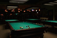 poolhall - Google Search