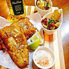Lungi's Corner - Blog Chicken Wings, Great Recipes, Food To Make, Seeds, Corner, Blog, Pride, Blogging, Buffalo Wings