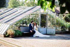 bruidsfotografie, hendrik-ido-ambacht, Heersjandam, trouwfotografie, bruidsreportage, inspiratie, trouwfotograaf, trouwfotografie