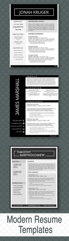 Success doesnu0027t come from what you do occasionally It comes from - eye catching resume templates