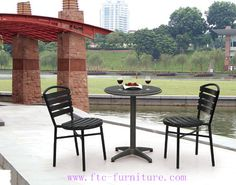 outdoor garden set/patio set www.facebook.com/pages/Foshan-Fantastic-Furniture-CoLtd               www.ftc-furniture.com