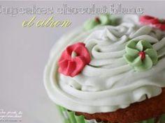 Recette de cupcake au oreo