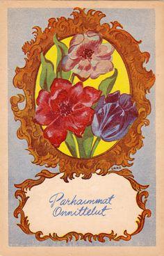 """HANS BJÖRKLIND """"UKKO"""" - 106951943635258866150 - Picasa-verkkoalbumit Albums, Painting, Art, Picasa, Craft Art, Painting Art, Kunst, Paint, Draw"""