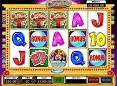 7 regal casino no deposit 2015 | http://pearlonlinecasino.com/news/7-regal-casino-no-deposit-2015/