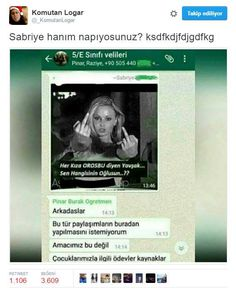 kumsal gündoğdu Funny Tweets, Funny Memes, Comedy Zone, Vanellope, Very Funny, Cringe, Fnaf, I Laughed, Quotations