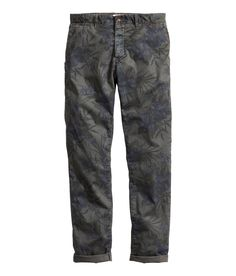 5ef49a6a7ed 1148 Best MEN s trousers jeans images in 2019
