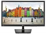 "Monitor LG LED 19,5"" Widescreen - 20M37AA"