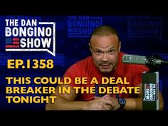 10 Dan Bongino Podcast Ideas Dan Podcasts Youtube