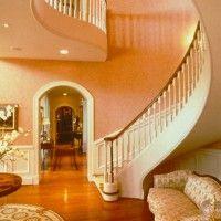 Residential Estate | Nashville Architect | Scott Wilson Architect