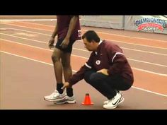 Phenomenal Horizontal Jump Drills to Increase Your Distance Triple Jump, Coach Of The Year, Long Jump, Plyometrics, Track And Field, Drills, Distance, Coaching, Training