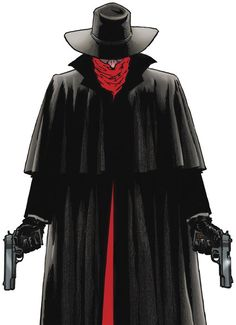 The Shadow - Year One - Matt Wagner - Dynamite Comics. From our profile at http://www.writeups.org/fiche.php?id=5956 .