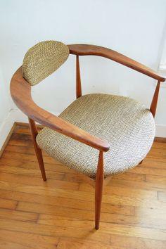 Marvelous 10 Best Mid Century Modern Desk Chairs Images Modern Desk Alphanode Cool Chair Designs And Ideas Alphanodeonline