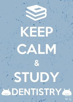 but i hate studying