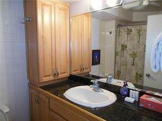 Kahana Reef #1338107 | Maui Hawaii Vacations bathroom