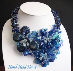 handmade jewelry - Bing Images