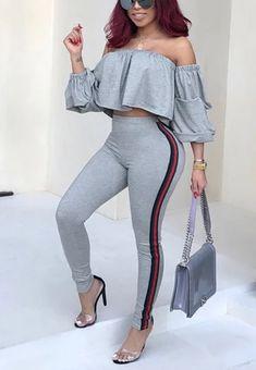 New Womens Ladies Fashion Illustration Co-Ord Set Leoprd Tracksuit Size UK S M L