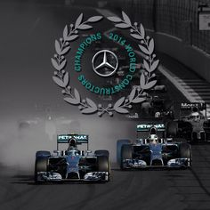 """RT & clinched the Contructors' Championship for Amg Petronas, Nico Rosberg, Lewis Hamilton, Mercedes Amg, Embedded Image Permalink, Racing, Formula 1, F1, Photos"
