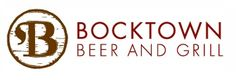 Bocktown  Robinson, PA