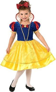 Forum Novelties Fairest Princess Costume, Medium