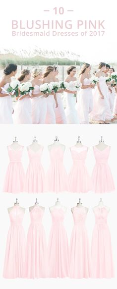 Azazie is the online destination for special occasion dresses. Our online boutique connects bridesmaids and brides with over 400 on-trend styles, where each is available in 50+ colors. Photos courtesy of missylovesjerry.com