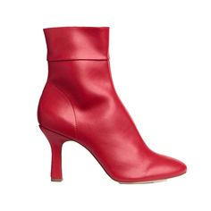 best boots to wear with leggings h and m 800