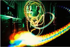 long-exposure-lomography