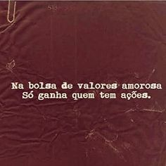 Suas atitudes, irão determinar a sua ALTITUDE!!!  #pensenisso#ficadica#simplesassim