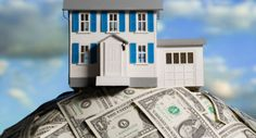 The $1,000 Challenge, Part 10: When the Refi Fails, Rethink Repair Costs