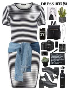 """""""Untitled #471"""" by amy-lopez-cxxi ❤ liked on Polyvore"""