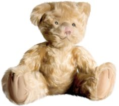 "Photo from album """"Toy Story"""" on Yandex. Crossed Fingers, Views Album, Toy Story, Scrap, Teddy Bear, Toys, Yandex Disk, Animals, Kit"