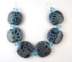 http://www.corinabeads.com/pages/availablebeads.php