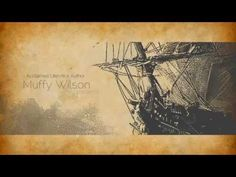 OFFICIALTRAILER The Para-Portage of Emily by Muffy Wilson