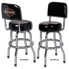 1000 Images About Harley Furniture Tables And Stools On